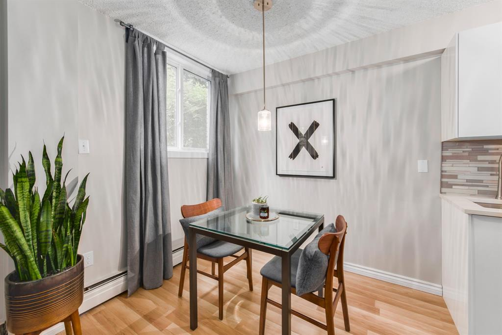 101, 313 20 Avenue SW - Mission Apartment for sale, 3 Bedrooms (A1091738) #7