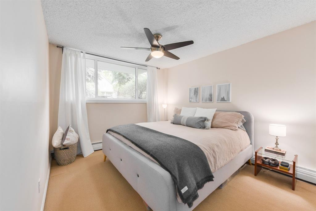 101, 313 20 Avenue SW - Mission Apartment for sale, 3 Bedrooms (A1091738) #8