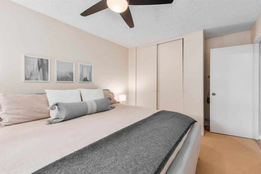 101, 313 20 Avenue SW - Mission Apartment for sale, 3 Bedrooms (A1091738) #9