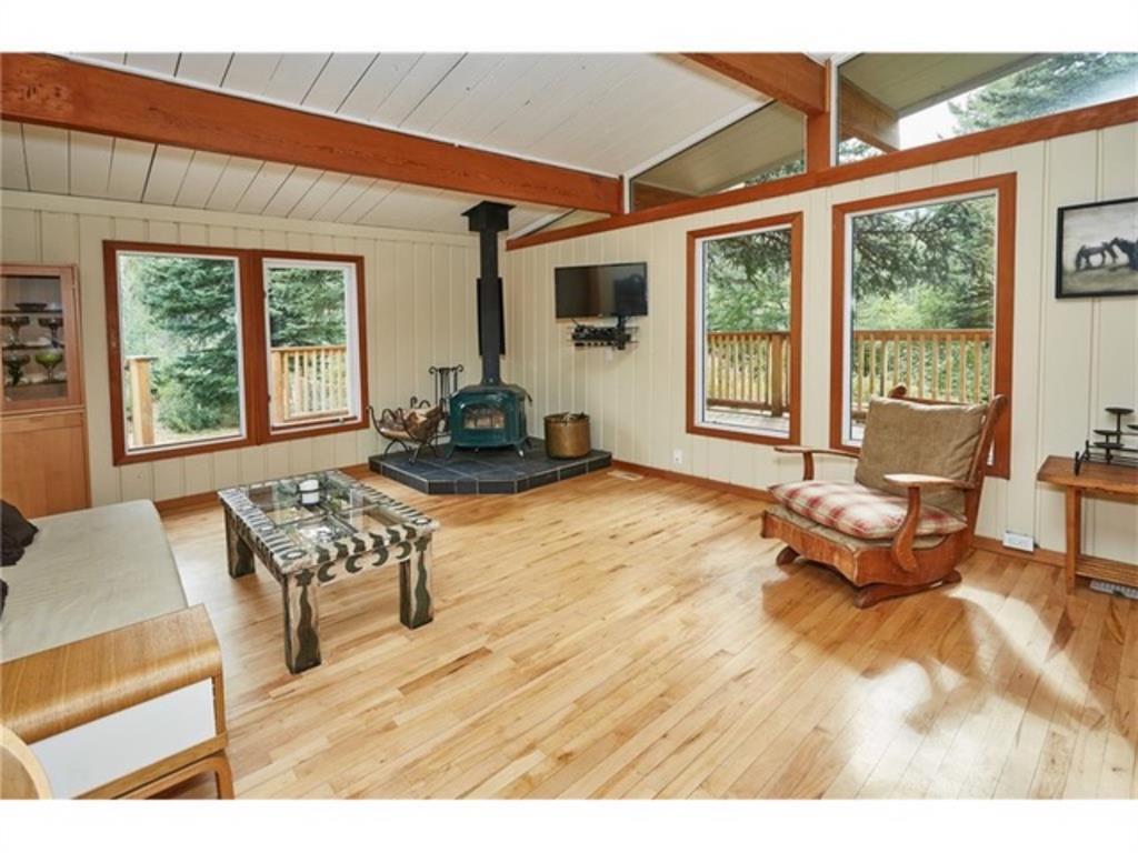 14 Des Arcs Crescent - Other Detached for sale, 4 Bedrooms (A1092326) #12