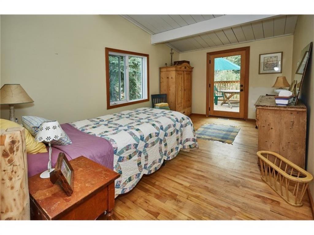 14 Des Arcs Crescent - Other Detached for sale, 4 Bedrooms (A1092326) #14