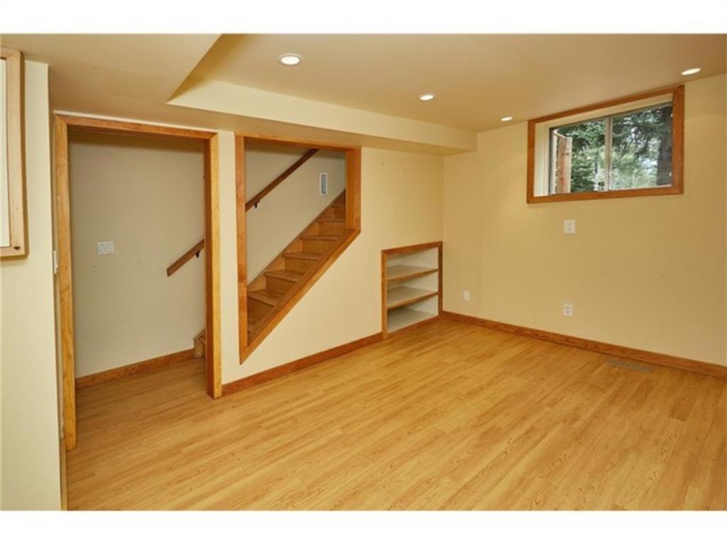 14 Des Arcs Crescent - Other Detached for sale, 4 Bedrooms (A1092326) #16