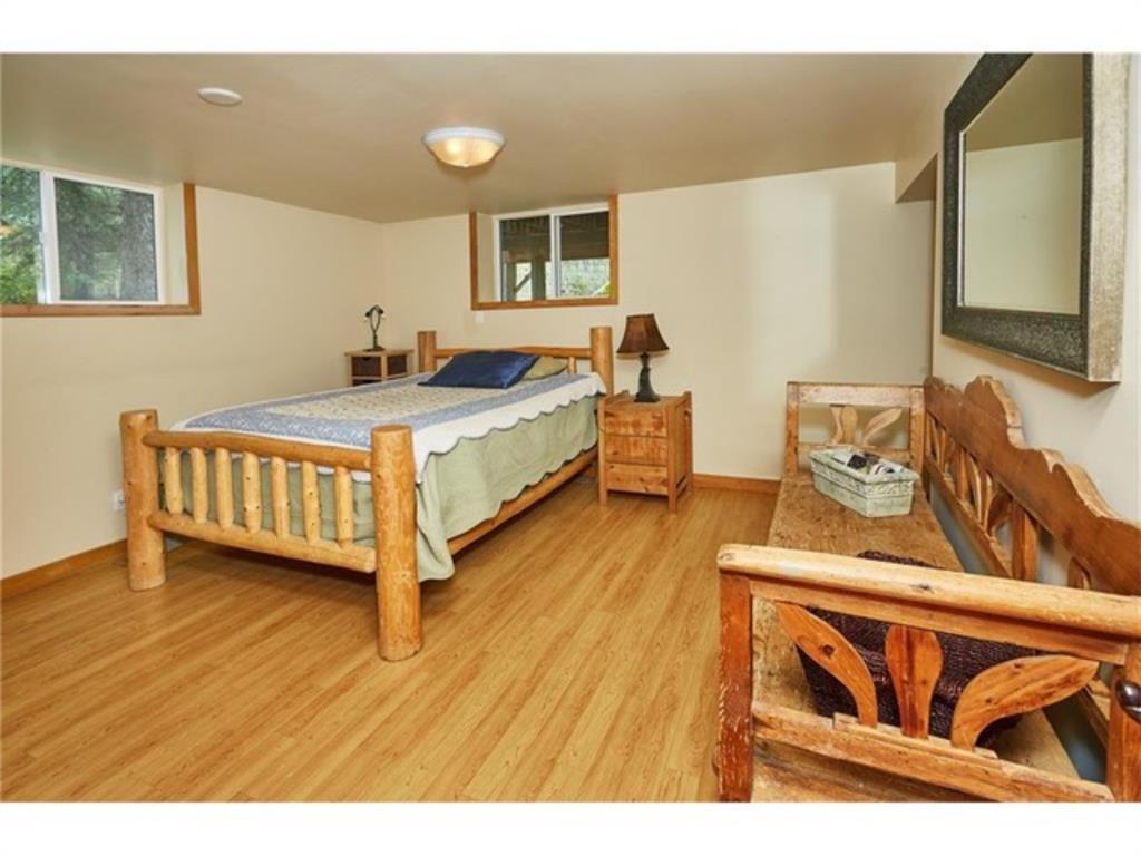 14 Des Arcs Crescent - Other Detached for sale, 4 Bedrooms (A1092326) #17