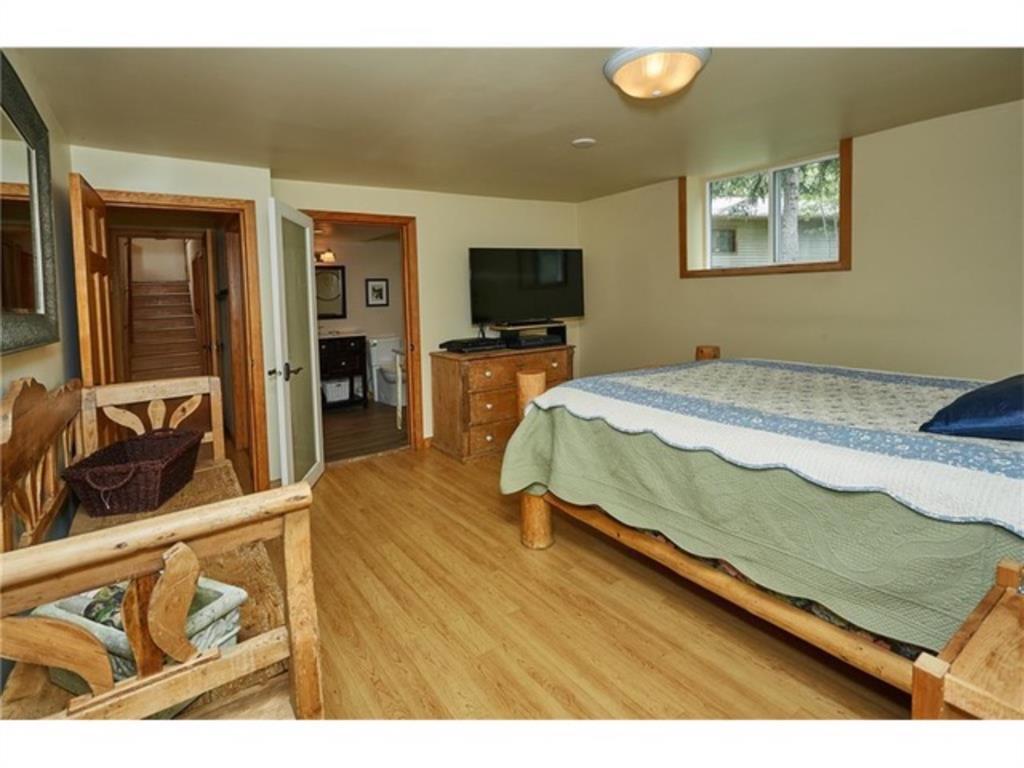 14 Des Arcs Crescent - Other Detached for sale, 4 Bedrooms (A1092326) #18