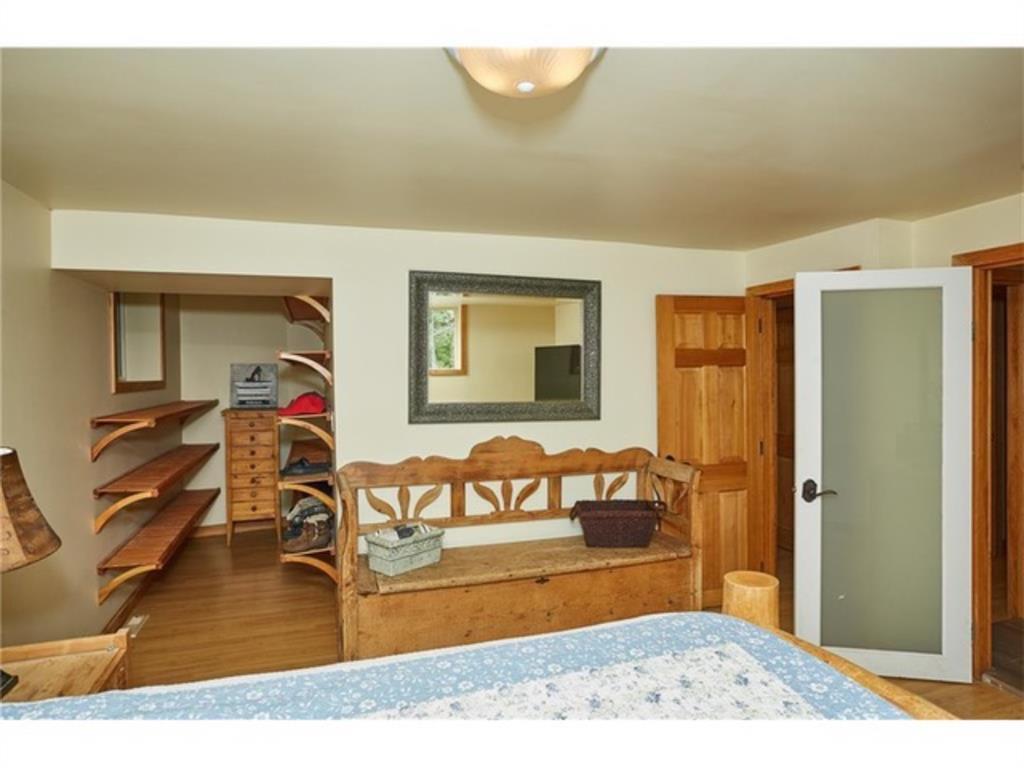 14 Des Arcs Crescent - Other Detached for sale, 4 Bedrooms (A1092326) #19