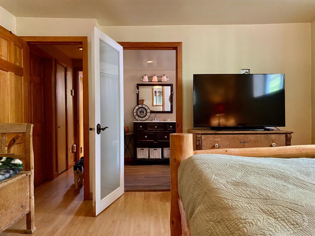 14 Des Arcs Crescent - Other Detached for sale, 4 Bedrooms (A1092326) #20