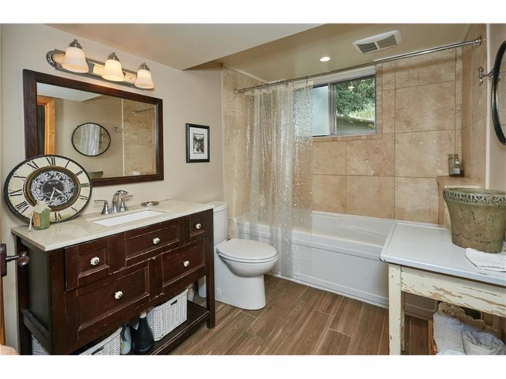 14 Des Arcs Crescent - Other Detached for sale, 4 Bedrooms (A1092326) #24