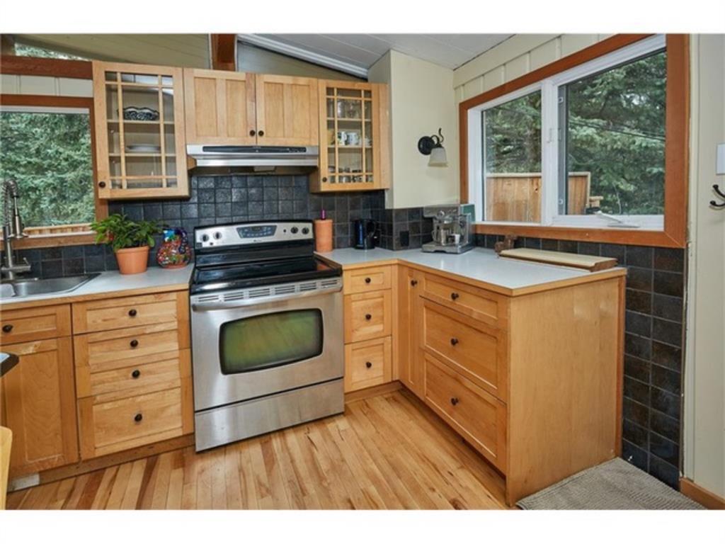 14 Des Arcs Crescent - Other Detached for sale, 4 Bedrooms (A1092326) #7