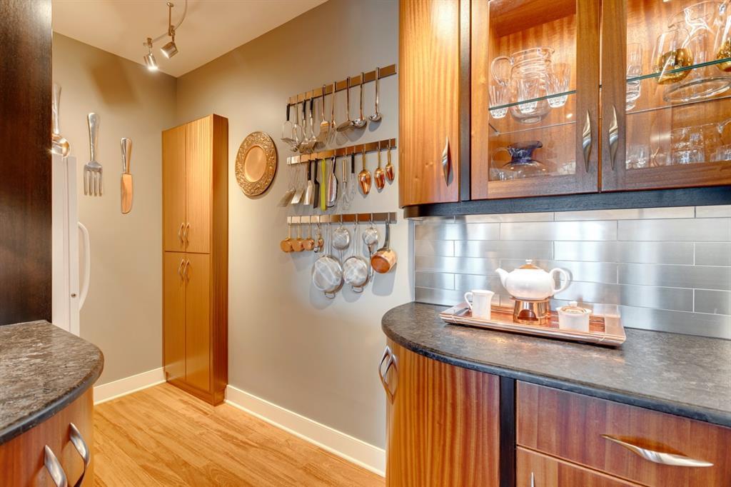 954 Drury Avenue NE - Bridgeland/Riverside Detached for sale, 4 Bedrooms (A1098188) #10
