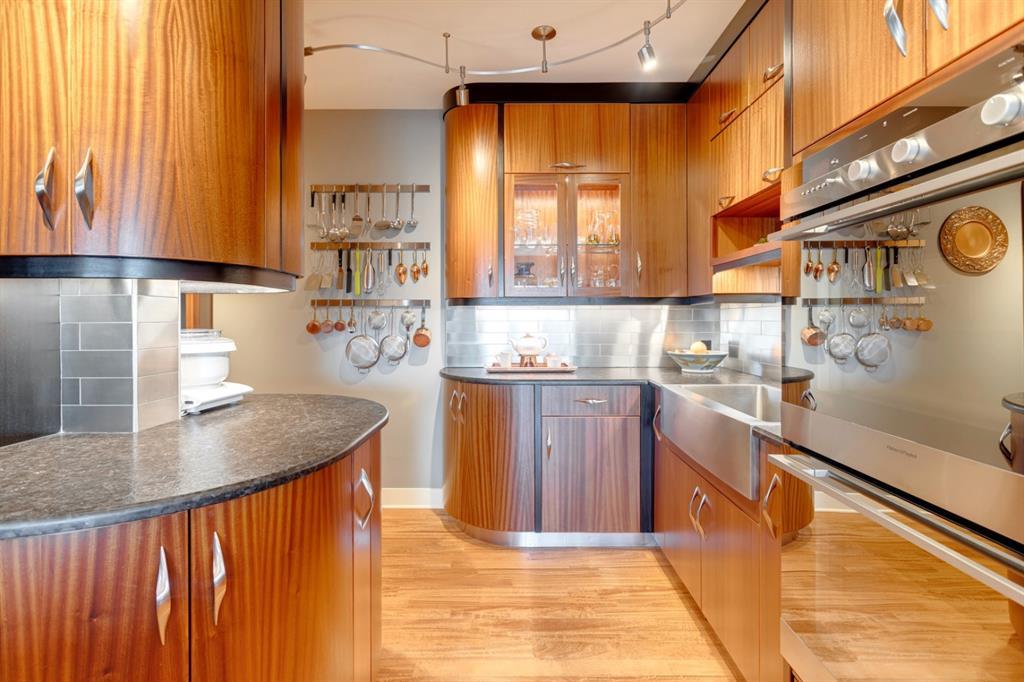 954 Drury Avenue NE - Bridgeland/Riverside Detached for sale, 4 Bedrooms (A1098188) #11