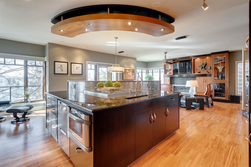 954 Drury Avenue NE - Bridgeland/Riverside Detached for sale, 4 Bedrooms (A1098188) #12