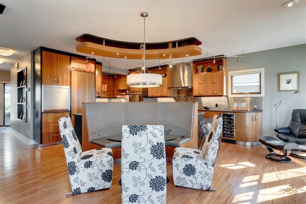 954 Drury Avenue NE - Bridgeland/Riverside Detached for sale, 4 Bedrooms (A1098188) #13