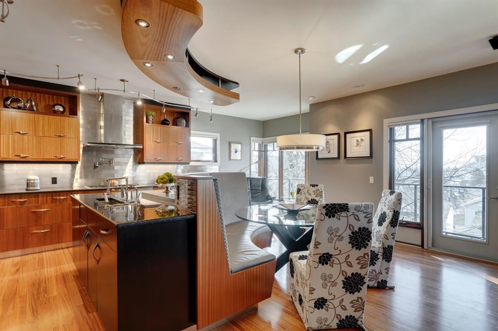 954 Drury Avenue NE - Bridgeland/Riverside Detached for sale, 4 Bedrooms (A1098188) #14