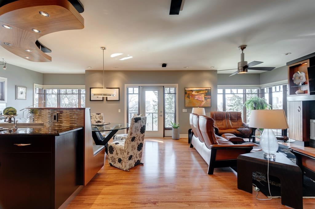 954 Drury Avenue NE - Bridgeland/Riverside Detached for sale, 4 Bedrooms (A1098188) #15