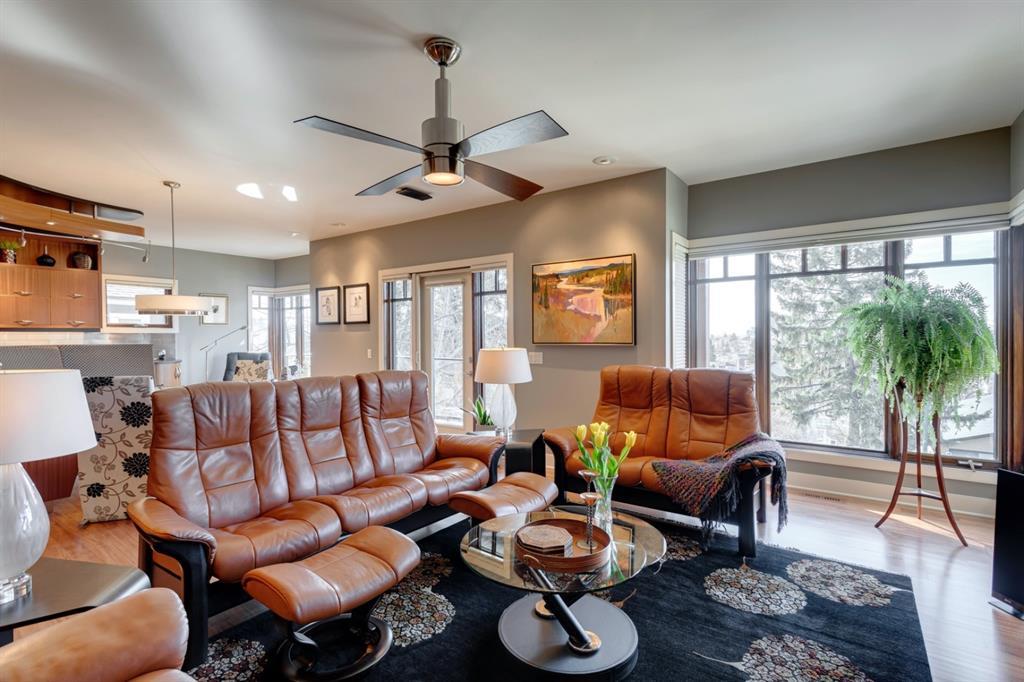 954 Drury Avenue NE - Bridgeland/Riverside Detached for sale, 4 Bedrooms (A1098188) #16
