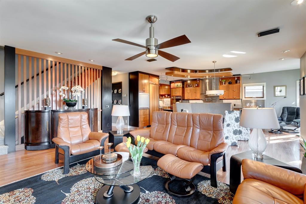 954 Drury Avenue NE - Bridgeland/Riverside Detached for sale, 4 Bedrooms (A1098188) #17
