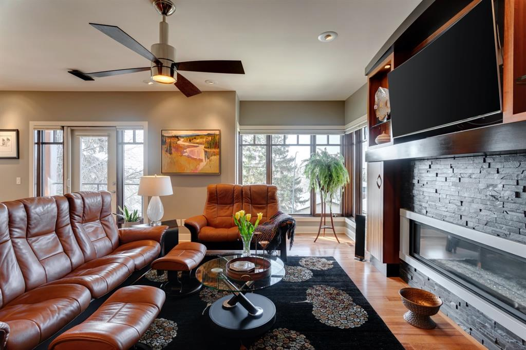 954 Drury Avenue NE - Bridgeland/Riverside Detached for sale, 4 Bedrooms (A1098188) #18