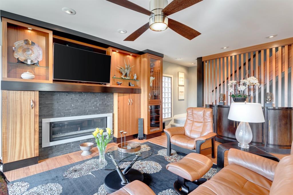 954 Drury Avenue NE - Bridgeland/Riverside Detached for sale, 4 Bedrooms (A1098188) #19