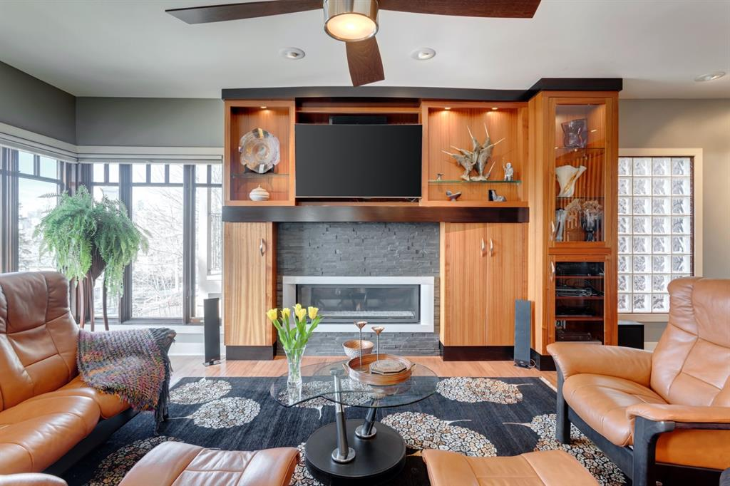 954 Drury Avenue NE - Bridgeland/Riverside Detached for sale, 4 Bedrooms (A1098188) #20