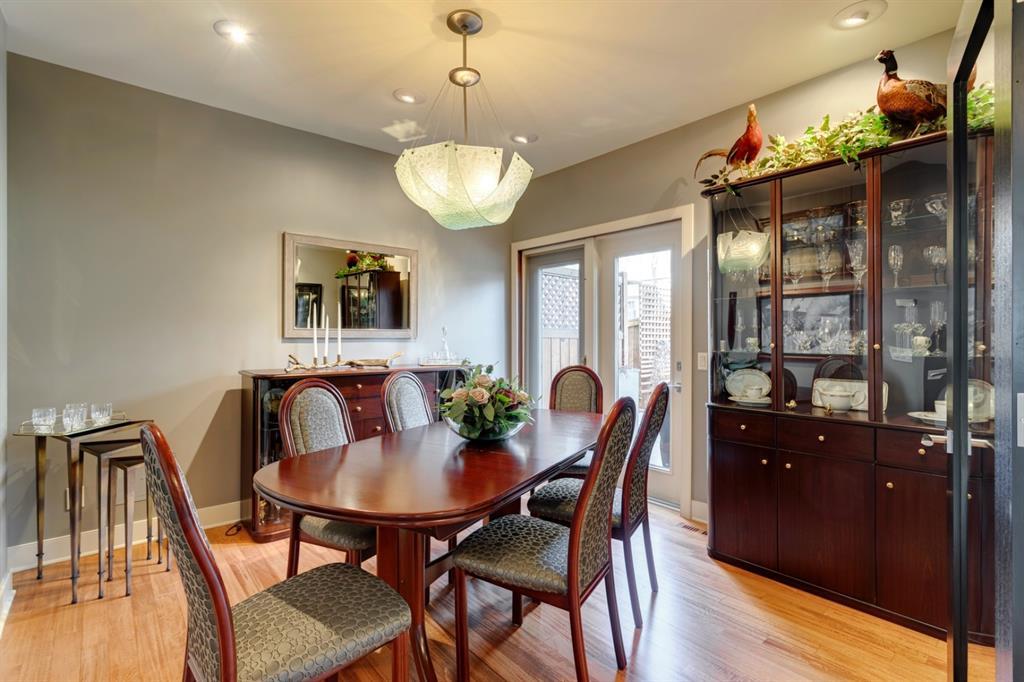 954 Drury Avenue NE - Bridgeland/Riverside Detached for sale, 4 Bedrooms (A1098188) #21