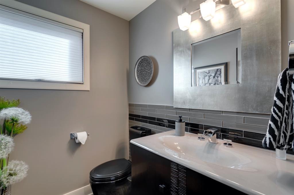 954 Drury Avenue NE - Bridgeland/Riverside Detached for sale, 4 Bedrooms (A1098188) #22