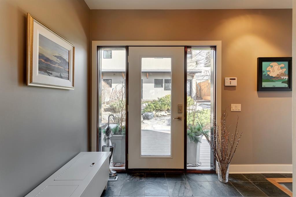 954 Drury Avenue NE - Bridgeland/Riverside Detached for sale, 4 Bedrooms (A1098188) #23