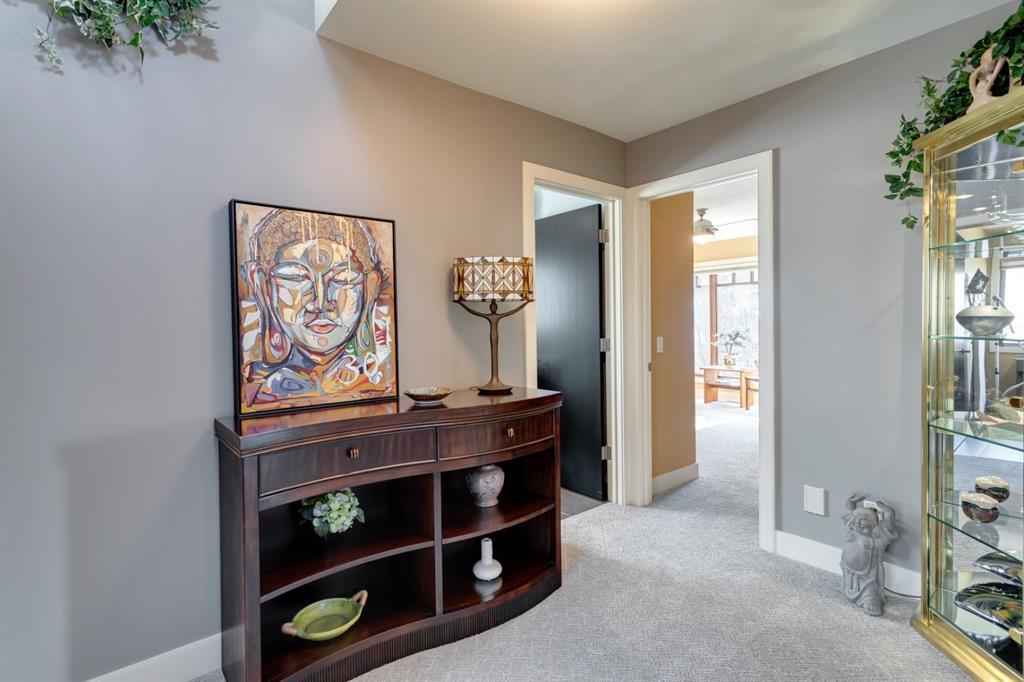 954 Drury Avenue NE - Bridgeland/Riverside Detached for sale, 4 Bedrooms (A1098188) #24