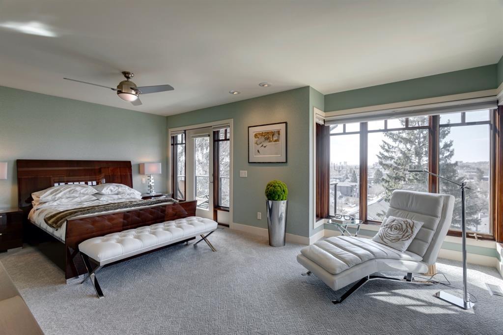 954 Drury Avenue NE - Bridgeland/Riverside Detached for sale, 4 Bedrooms (A1098188) #25
