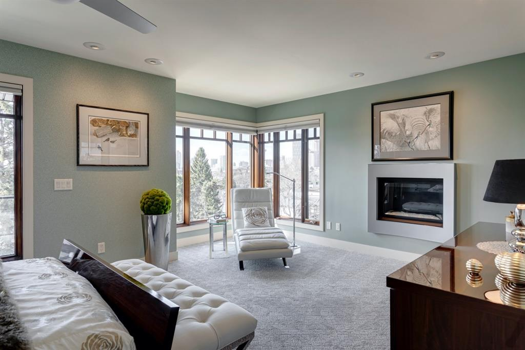 954 Drury Avenue NE - Bridgeland/Riverside Detached for sale, 4 Bedrooms (A1098188) #26