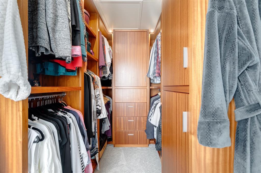 954 Drury Avenue NE - Bridgeland/Riverside Detached for sale, 4 Bedrooms (A1098188) #27