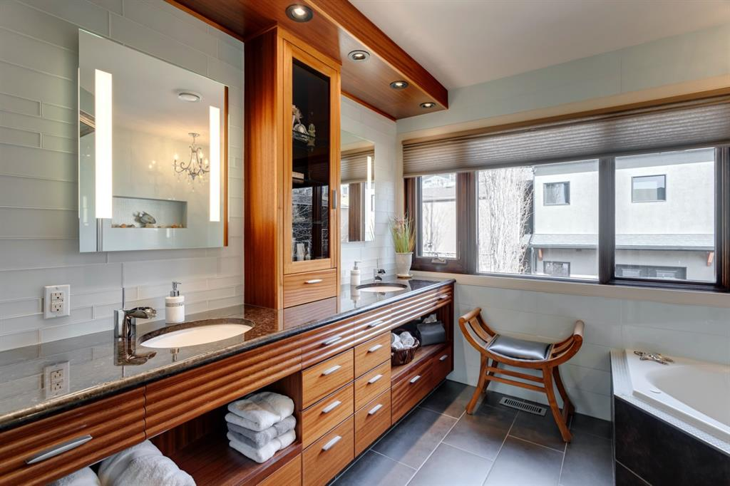 954 Drury Avenue NE - Bridgeland/Riverside Detached for sale, 4 Bedrooms (A1098188) #28