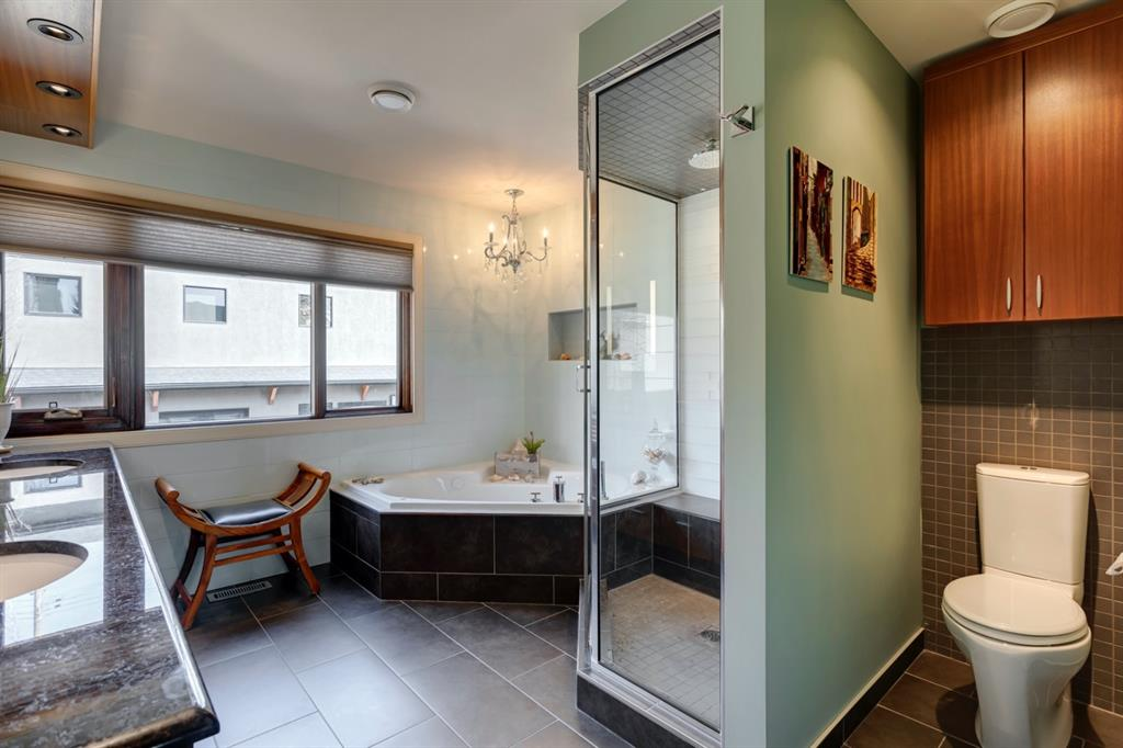 954 Drury Avenue NE - Bridgeland/Riverside Detached for sale, 4 Bedrooms (A1098188) #29