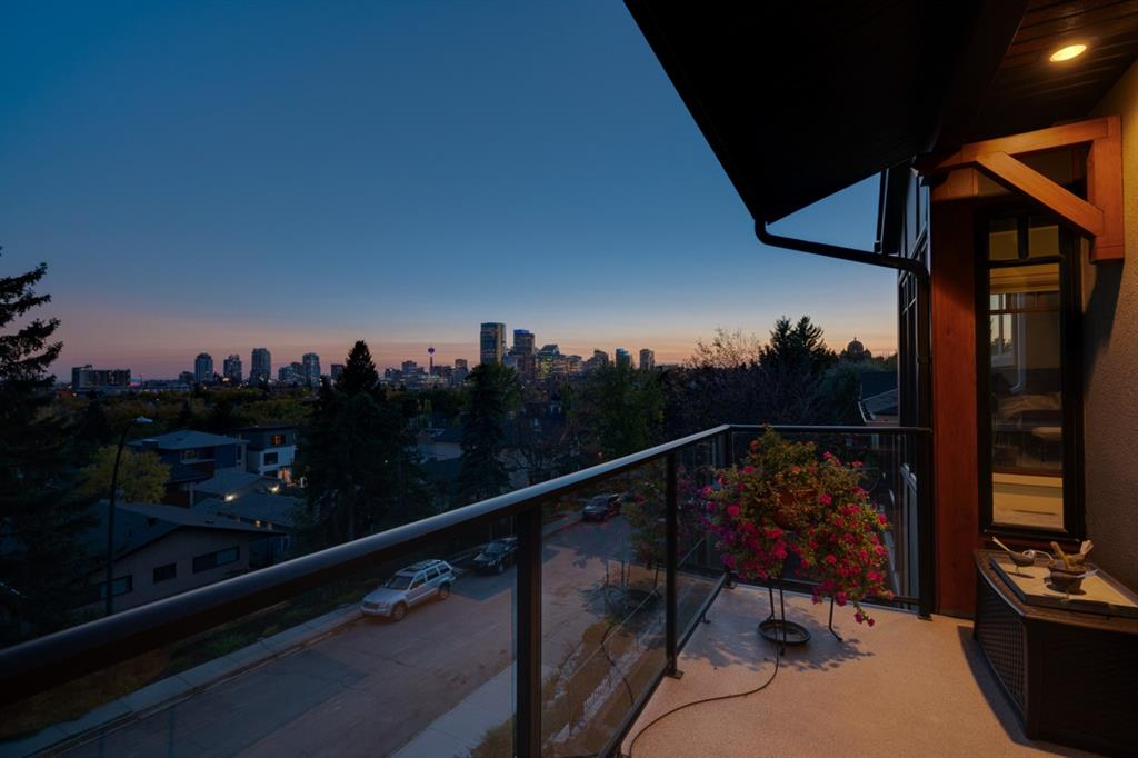 954 Drury Avenue NE - Bridgeland/Riverside Detached for sale, 4 Bedrooms (A1098188) #30