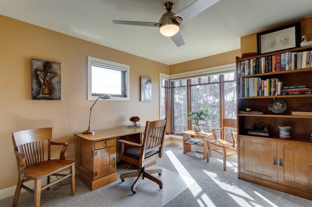 954 Drury Avenue NE - Bridgeland/Riverside Detached for sale, 4 Bedrooms (A1098188) #32