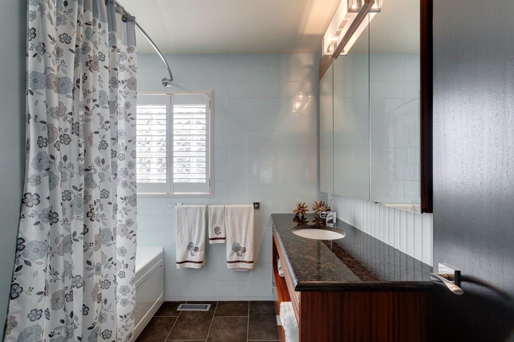 954 Drury Avenue NE - Bridgeland/Riverside Detached for sale, 4 Bedrooms (A1098188) #33