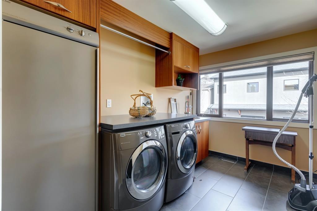 954 Drury Avenue NE - Bridgeland/Riverside Detached for sale, 4 Bedrooms (A1098188) #34