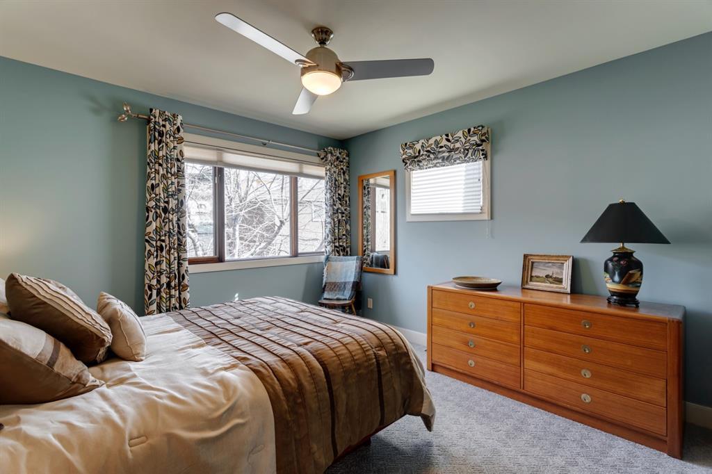 954 Drury Avenue NE - Bridgeland/Riverside Detached for sale, 4 Bedrooms (A1098188) #35