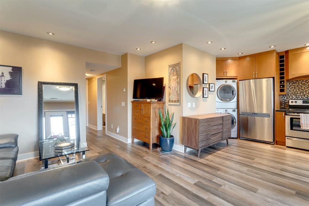 954 Drury Avenue NE - Bridgeland/Riverside Detached for sale, 4 Bedrooms (A1098188) #36