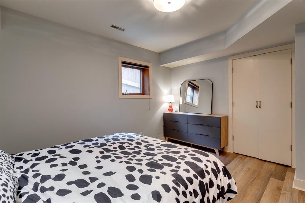 954 Drury Avenue NE - Bridgeland/Riverside Detached for sale, 4 Bedrooms (A1098188) #37