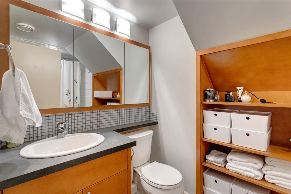 954 Drury Avenue NE - Bridgeland/Riverside Detached for sale, 4 Bedrooms (A1098188) #38