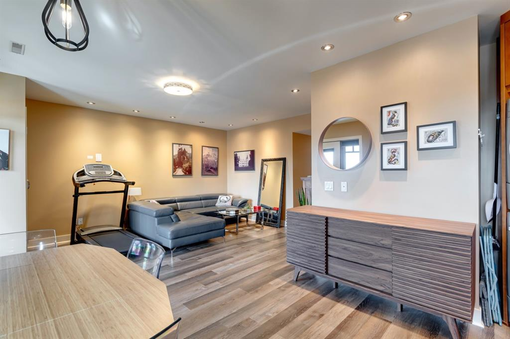 954 Drury Avenue NE - Bridgeland/Riverside Detached for sale, 4 Bedrooms (A1098188) #39