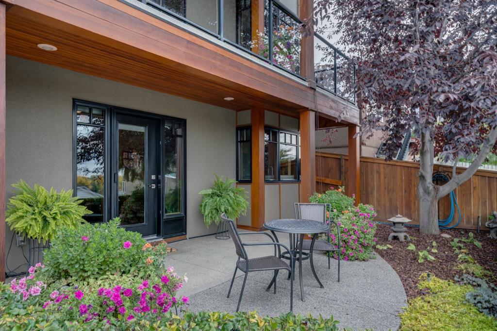 954 Drury Avenue NE - Bridgeland/Riverside Detached for sale, 4 Bedrooms (A1098188) #3