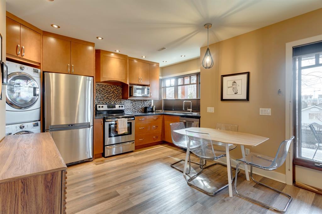 954 Drury Avenue NE - Bridgeland/Riverside Detached for sale, 4 Bedrooms (A1098188) #40