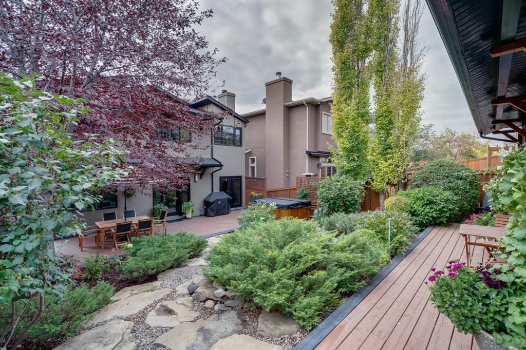 954 Drury Avenue NE - Bridgeland/Riverside Detached for sale, 4 Bedrooms (A1098188) #44