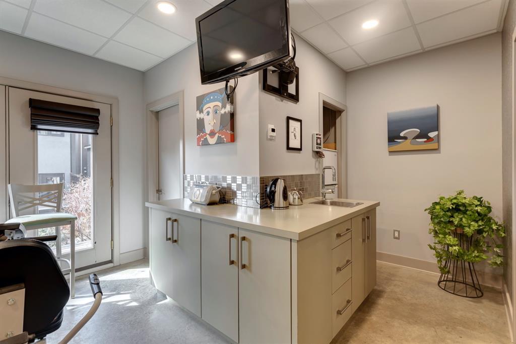 954 Drury Avenue NE - Bridgeland/Riverside Detached for sale, 4 Bedrooms (A1098188) #45