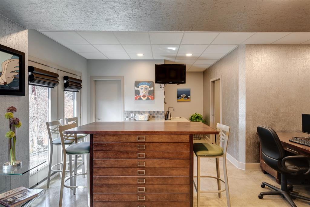 954 Drury Avenue NE - Bridgeland/Riverside Detached for sale, 4 Bedrooms (A1098188) #46