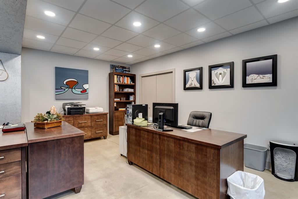 954 Drury Avenue NE - Bridgeland/Riverside Detached for sale, 4 Bedrooms (A1098188) #47