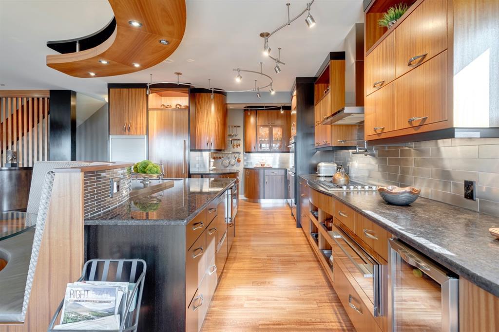 954 Drury Avenue NE - Bridgeland/Riverside Detached for sale, 4 Bedrooms (A1098188) #6