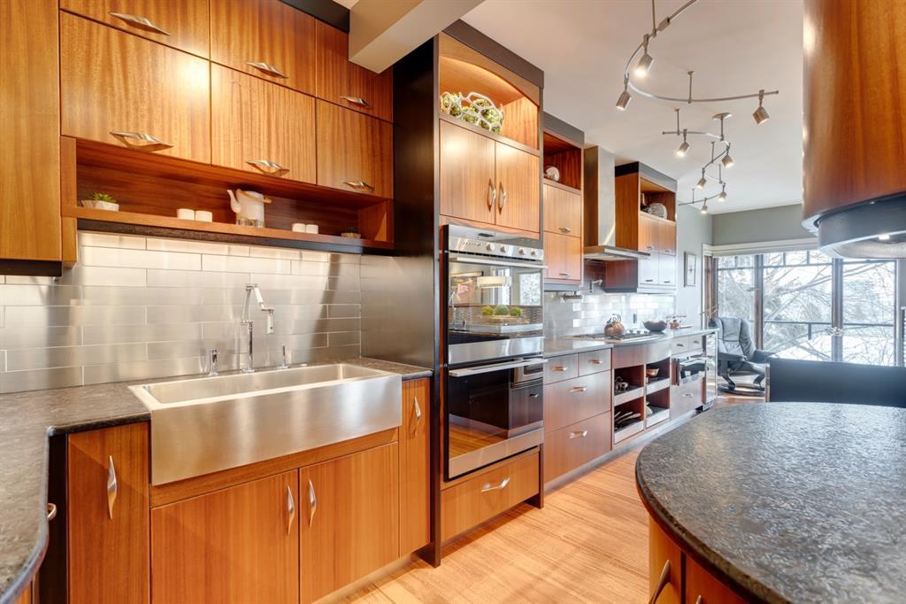 954 Drury Avenue NE - Bridgeland/Riverside Detached for sale, 4 Bedrooms (A1098188) #7