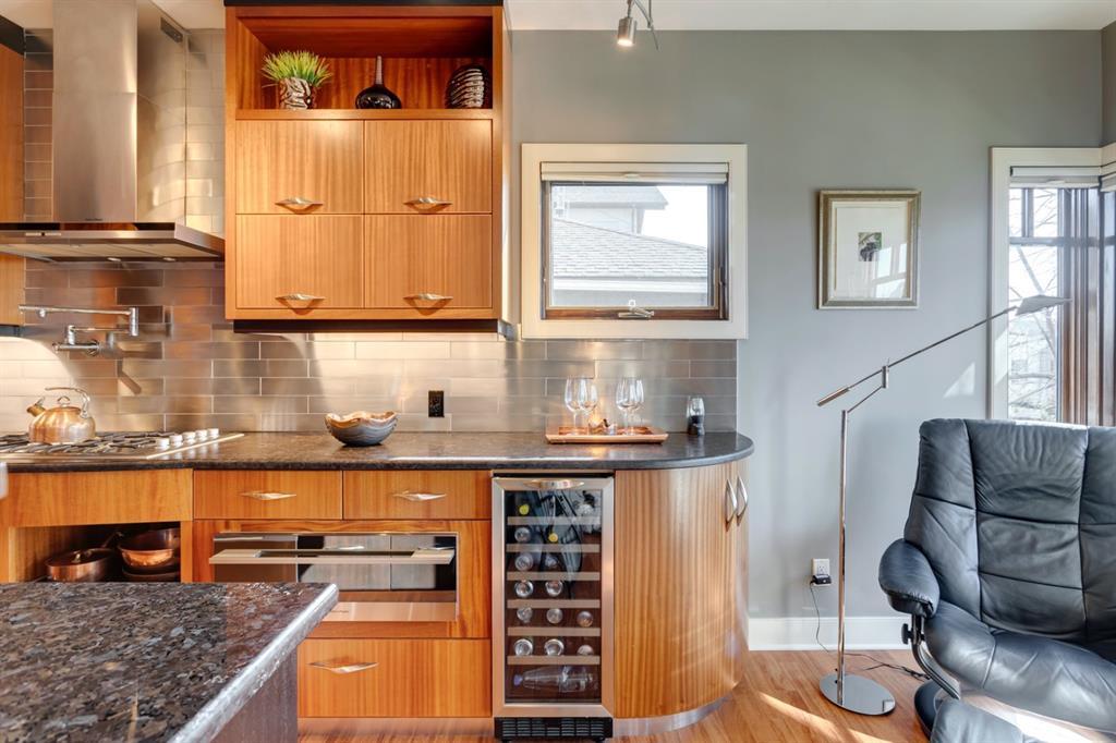 954 Drury Avenue NE - Bridgeland/Riverside Detached for sale, 4 Bedrooms (A1098188) #8